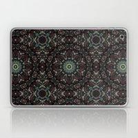 Bio-mechanics  Laptop & iPad Skin