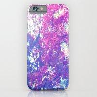 Dreaming... iPhone 6 Slim Case