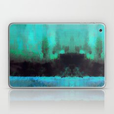 Lysergic Horizon Laptop & iPad Skin