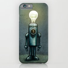 Mr. Bulb iPhone 6 Slim Case