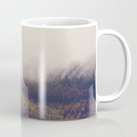 lead me on Mug