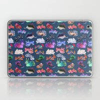 Nudibranch Laptop & iPad Skin