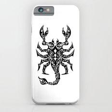 Scorpio Slim Case iPhone 6s