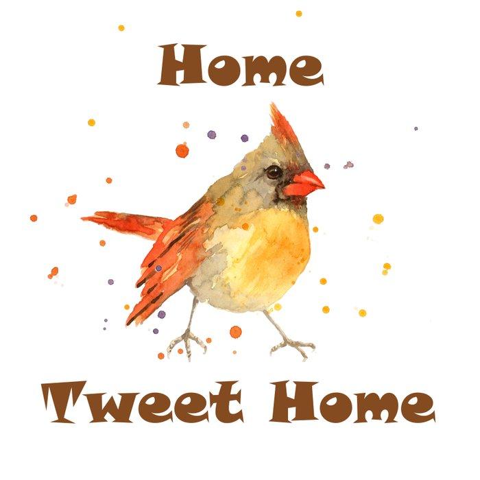 Cardinal Bird Home Decor Home Cardinal Bird Home Decor