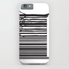 Treecode iPhone 6s Slim Case