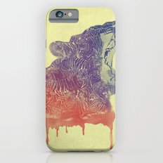 camo  iPhone 6 Slim Case