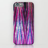 iPhone & iPod Case featuring Leheria by guidtati
