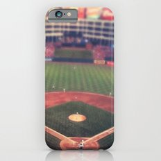 At the Ballpark   iPhone 6s Slim Case