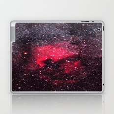 Pick A Star. Any Star. Laptop & iPad Skin