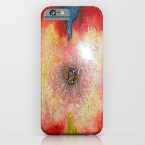 Flortex iPhone & iPod Case