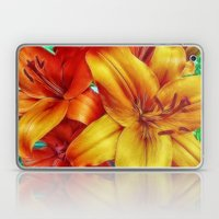 Bedazzled Laptop & iPad Skin