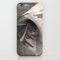 Dam Reticulation - The V… iPhone 6 Slim Case