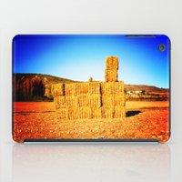 Tetris iPad Case