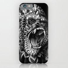 Gorilla iPhone 6 Slim Case