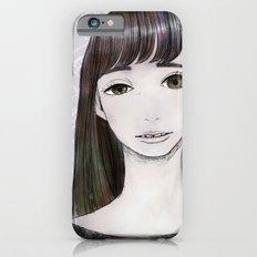 Band-aid Slim Case iPhone 6s