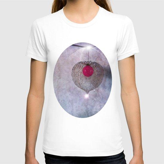 LAMPION T-shirt