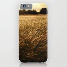 Chances Are Slim Case iPhone 6s