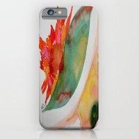 Shy iPhone 6 Slim Case