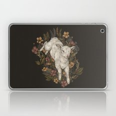 Lamb Laptop & iPad Skin