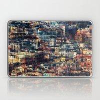 #0413 Laptop & iPad Skin