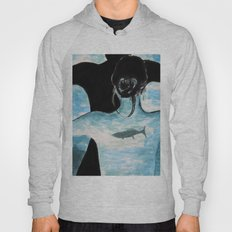Projection Hoody