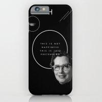Fake Smile Sells Everyth… iPhone 6 Slim Case