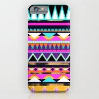 oh snap iPhone 6 Slim Case