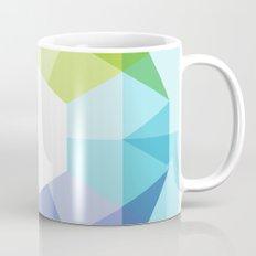 Fig. 020 Mug
