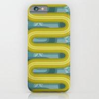 Kelp iPhone 6 Slim Case