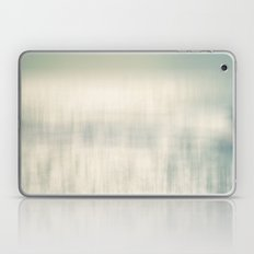 Sea Water and Sun Light Abstract Laptop & iPad Skin
