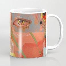 Expressions I Mug