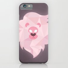 Lion - Steven Universe iPhone 6 Slim Case