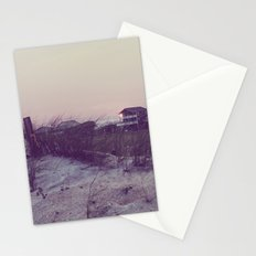 Topsail Stationery Cards