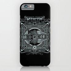 Intercept iPhone 6s Slim Case
