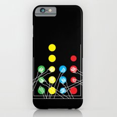 Twister iPhone 6 Slim Case