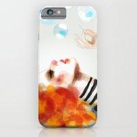 Pin iPhone 6 Slim Case