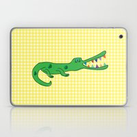 Cocó Laptop & iPad Skin