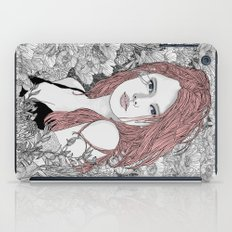 So Pink iPad Case