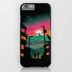 Rio iPhone 6 Slim Case