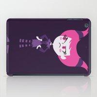 Jinx iPad Case