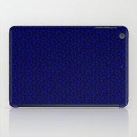 KLEIN 09 iPad Case