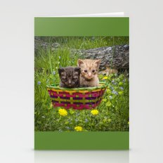 You go first Stationery Cards