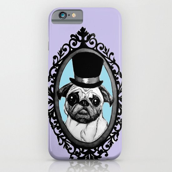 You Sir iPhone & iPod Case
