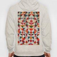 loudcolors Hoody