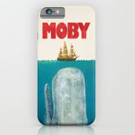Moby  iPhone 6 Slim Case