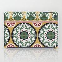Tiles.02 iPad Case