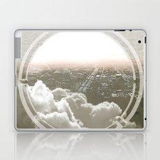 imaginary you Laptop & iPad Skin
