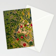 Eden Stationery Cards