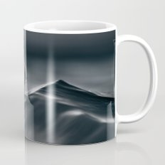 Riding The Waves Mug