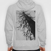 Dead of Winter Hoody